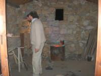 Il Presepe Vivente di Custonaci nella grotta preistorica di Scurati (grotta Mangiapane) (119) - 26 dicembre 2007   - Custonaci (1112 clic)