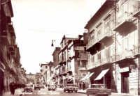 Corso Butera  - Bagheria (3010 clic)