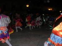 Carnevale 2009 - Ballo dei Pastori - 24 febbraio 2009  - Balestrate (3692 clic)