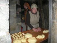 Presepe Vivente - 26 dicembre 2008   - Balata di baida (2630 clic)