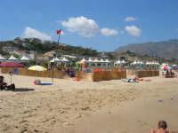 zona tra Tonnara e Battigia - 3 agosto 2006  - Alcamo marina (1324 clic)