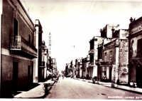 Corso Butera  - Bagheria (3663 clic)