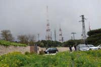 monte Erice - antenne - 1 maggio 2009   - Erice (2546 clic)