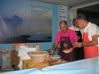 11° Cous Cous Fest - 26 settembre 2008  - San vito lo capo (455 clic)