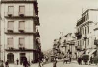 Corso Butera  - Bagheria (2871 clic)