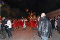 Carnevale 2008 - XVII Edizione Sfilata di Carri Allegorici - Cavalcano gli ... Eroi a Roma - Comitato San Marco - 3 febbraio 2008   - Valderice (677 clic)