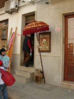 negozio etnico indonesiano - 25 aprile 2006   - San vito lo capo (1534 clic)