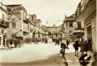 Corso Butera  - Bagheria (4199 clic)