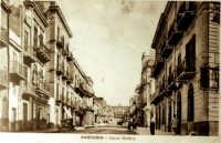 Corso Butera  - Bagheria (2954 clic)