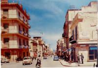 Corso Butera  - Bagheria (3489 clic)