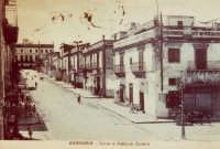 Corso e Palazzo Butera  - Bagheria (6435 clic)