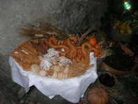 Presepe Vivente - 26 dicembre 2008   - Balata di baida (2483 clic)
