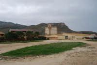 Tonnara - 16 novembre 2008  - Bonagia (806 clic)