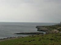 Macari: l'Isulidda - 25 aprile 2006   - San vito lo capo (1334 clic)