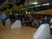 Bowling di Trapani - ARCA SICILIA - Sezione Sportiva di Trapani - 3° Torneo di Bowling - 30 novembre 2008   - Trapani (1334 clic)