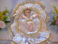 Gli altari di San Giuseppe - 18 marzo 2009   - Balestrate (3691 clic)