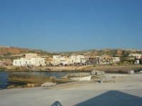 il paese visto dal molo - 27 aprile 2008   - Cornino (901 clic)