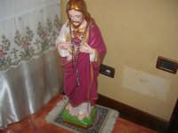 Gli altari di San Giuseppe - 18 marzo 2009   - Balestrate (3350 clic)