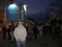 11° Cous Cous Fest - 26 settembre 2008  - San vito lo capo (495 clic)