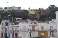 Zona Tonnara - frana - 2 febbraio 2009  - Alcamo marina (5753 clic)