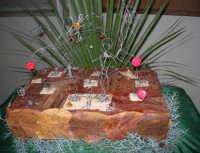 mostra di presepi presso l'Istituto Comprensivo A. Manzoni (9) - 20 dicembre 2007  - Buseto palizzolo (1065 clic)