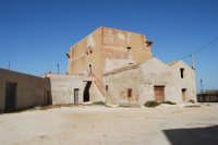 C/da Birgi Novo - Torre di Sant'Andrea - 25 maggio 2008  - Marsala (803 clic)