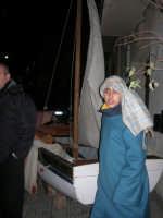 Presepe Vivente animato da alunni dell'Istituto Comprensivo G. Pascoli (153) - 22 dicembre 2007   - Castellammare del golfo (777 clic)