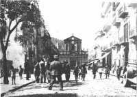 Corso Umberto I  - Bagheria (3629 clic)