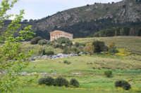 Tempio - 1 maggio 2009  - Segesta (3876 clic)