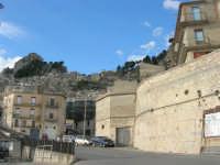 Caltabellotta - Città della Pace - 9 novembre 2008  - Caltabellotta (1047 clic)
