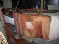 Presepe Vivente curato dall'Istituto Comprensivo G. Pascoli (154) - 22 dicembre 2007   - Castellammare del golfo (548 clic)