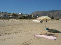 zona Plaja - case sulla spiaggia - 18 agosto 2008   - Alcamo marina (782 clic)