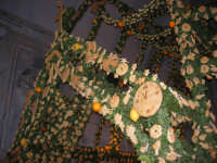 Cene di San Giuseppe - 15 marzo 2009   - Salemi (2293 clic)