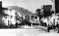 Corso Umberto I  - Bagheria (2579 clic)