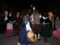Carnevale 2009 - XVIII Edizione Sfilata di carri allegorici - 22 febbraio 2009   - Valderice (2109 clic)