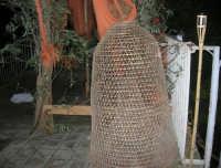 Presepe Vivente curato dall'Istituto Comprensivo G. Pascoli (155) - 22 dicembre 2007   - Castellammare del golfo (629 clic)