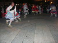 Carnevale 2009 - Ballo dei Pastori - 24 febbraio 2009  - Balestrate (3586 clic)