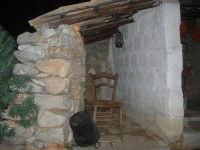 Il Presepe Vivente di Custonaci nella grotta preistorica di Scurati (grotta Mangiapane) (125) - 26 dicembre 2007   - Custonaci (1098 clic)