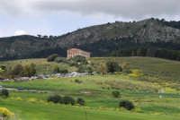 Tempio - 1 maggio 2009  - Segesta (4169 clic)