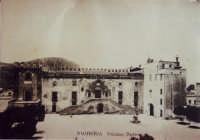 Palazzo Butera  - Bagheria (8501 clic)