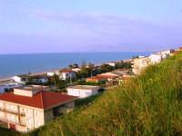 panorama - 26 aprile 2007  - Alcamo marina (1034 clic)