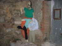 I edizione Per le antiche scale - 16 settembre 2007    - Castellammare del golfo (895 clic)