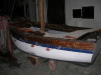 Presepe Vivente curato dall'Istituto Comprensivo G. Pascoli (156) - 22 dicembre 2007   - Castellammare del golfo (565 clic)