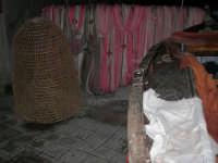 Presepe Vivente curato dall'Istituto Comprensivo G. Pascoli (157) - 22 dicembre 2007   - Castellammare del golfo (582 clic)