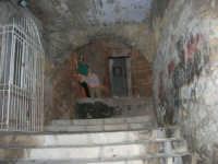 I edizione Per le antiche scale - 16 settembre 2007    - Castellammare del golfo (2419 clic)