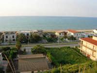 panorama - 26 aprile 2007  - Alcamo marina (971 clic)