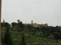 Istituto Zootecnico - Centro di Formazione SKILICA (Skliza) - 17 aprile 2006  - Piana degli albanesi (1228 clic)