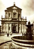 Chiesa Madre  - Bagheria (3226 clic)