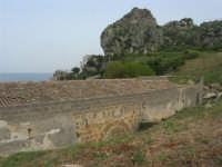 tonnara - 19 aprile 2008   - Scopello (671 clic)