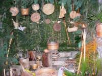 Presepe Vivente curato dall'Istituto Comprensivo G. Pascoli (158) - 22 dicembre 2007   - Castellammare del golfo (582 clic)